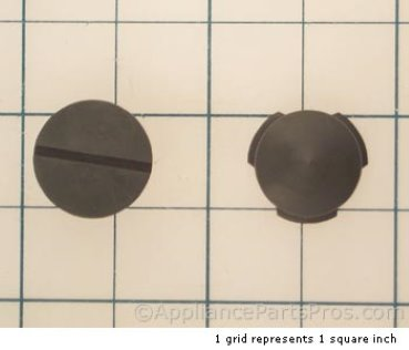 Bosch Kit Plug & Screw 00411845 from AppliancePartsPros.com