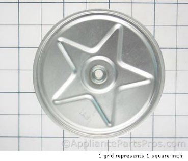 Bosch Kit Sprt 00485435 from AppliancePartsPros.com