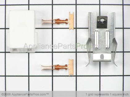 Bosch Kit, Terminal Block Replacemnt 00414192 from AppliancePartsPros.com