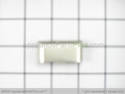 Bosch Knob 00162283 from AppliancePartsPros.com