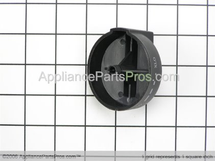 Bosch Knob, Burner (simmer) 00415112 from AppliancePartsPros.com