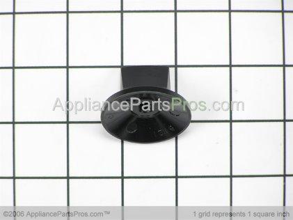 Bosch Knob, Clock 414500 from AppliancePartsPros.com