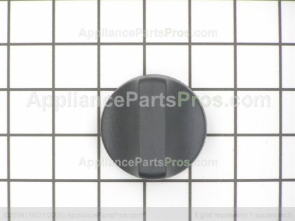 Bosch Knob, Control Elec Oven 00415025 from AppliancePartsPros.com