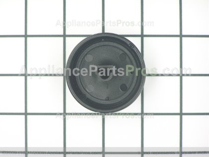Bosch Knob Cooktop Elect. Ss 00189475 from AppliancePartsPros.com