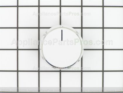 Bosch Knob, Cooktop W/ Ring 00189367 from AppliancePartsPros.com