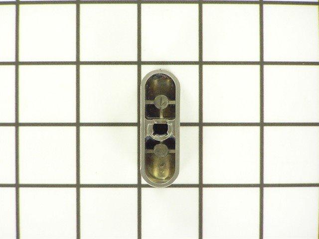 Bosch 00171664 Knob Eb 388 Appliancepartspros Com