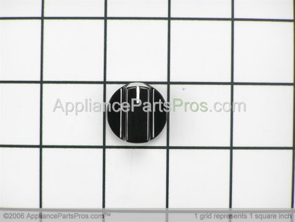 Bosch Knob, New Style, Vg/kg/km 156577 from AppliancePartsPros.com