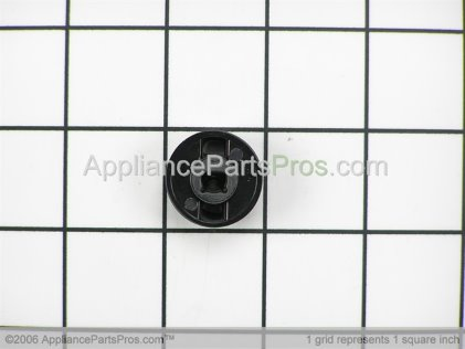 Bosch Knob, New Style, Vg/kg/km 00156577 from AppliancePartsPros.com