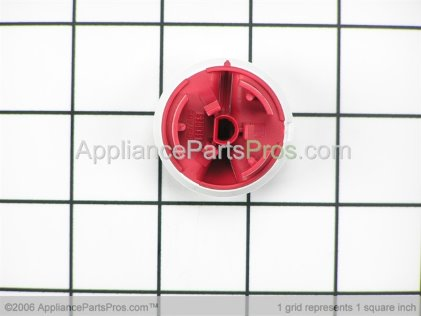Bosch Knob, Program 00170797 from AppliancePartsPros.com