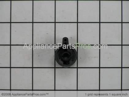 Bosch Knob-Selecting 00418117 from AppliancePartsPros.com