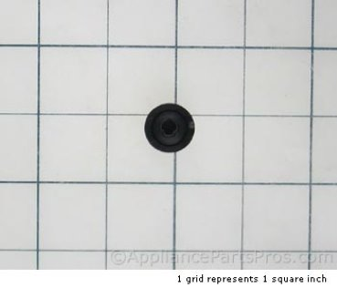 Bosch Knob, Speed Control 00414416 from AppliancePartsPros.com