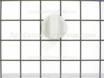 Bosch Knob, Speed Control Wc 00415352 from AppliancePartsPros.com