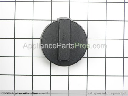Bosch Knob, Standard Burner (prg) 00415111 from AppliancePartsPros.com