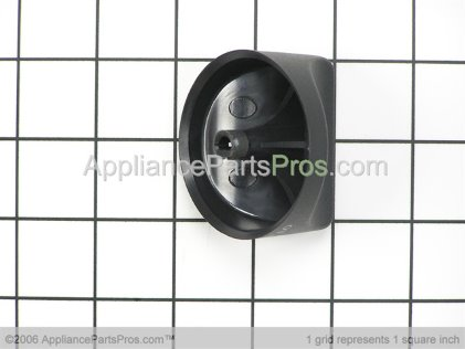 Bosch Knob, Std Burner 00415020 from AppliancePartsPros.com