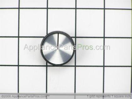 Bosch Knob, Switch 00414727 from AppliancePartsPros.com