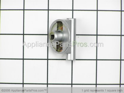 Bosch Knob, Temperature Control 00172464 from AppliancePartsPros.com