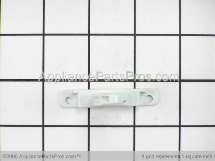 Bosch Latch 154074 from AppliancePartsPros.com