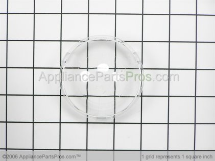 Bosch Lens 00154146 from AppliancePartsPros.com