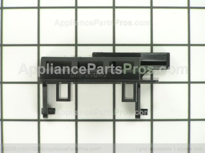 Bosch Lever, Door Opening 00415845 from AppliancePartsPros.com