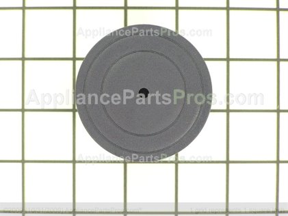 Bosch Lid Plug, Blender 00183173 from AppliancePartsPros.com