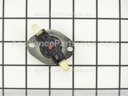 Bosch Limiter-Temperature 00422272 from AppliancePartsPros.com