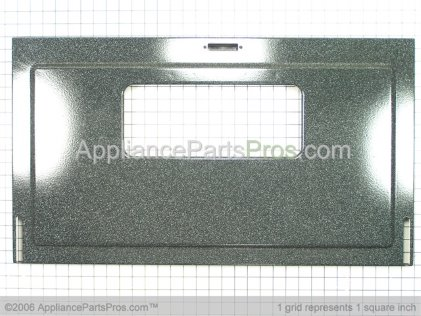 Bosch Liner, Door ASSY.,30 In. PRDS36/48 143154 from AppliancePartsPros.com
