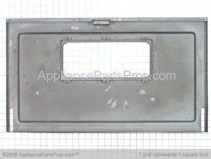 Bosch Liner, Door ASSY.,30 In. PRDS36/48 00143154 from AppliancePartsPros.com