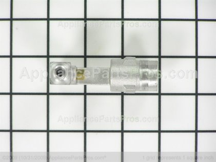 Bosch Lp to Ng Conversion Kit 00414185 from AppliancePartsPros.com