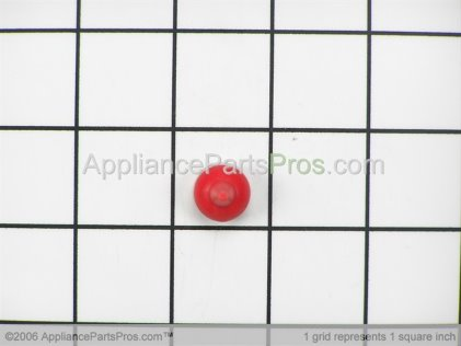 Bosch Magnet, Plunger, Top Rack Only 00165273 from AppliancePartsPros.com