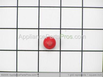 Bosch Magnet, Plunger, Top Rack Only 00165273 from AppliancePartsPros.com