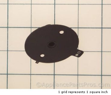 Bosch Marking Disk 00322927 from AppliancePartsPros.com