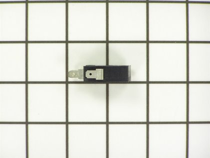 Bosch Microswitch 00614766 from AppliancePartsPros.com