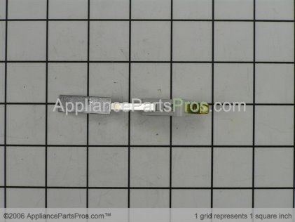 Bosch Microswitch, Door Hinge, Hbl 4/5/6 00421154 from AppliancePartsPros.com