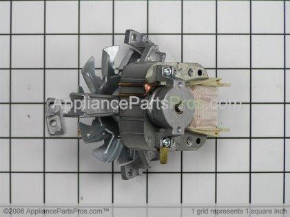 Bosch Motor 00494266 from AppliancePartsPros.com