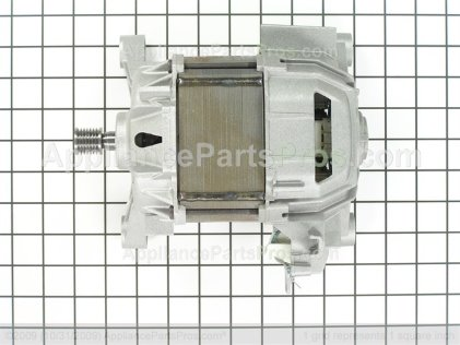 Bosch Motor 00666422 from AppliancePartsPros.com