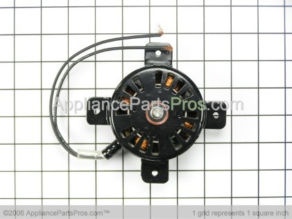 Bosch Motor, Convection 00487099 from AppliancePartsPros.com