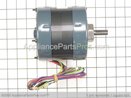 Bosch Motor VTN30R 00143089 from AppliancePartsPros.com