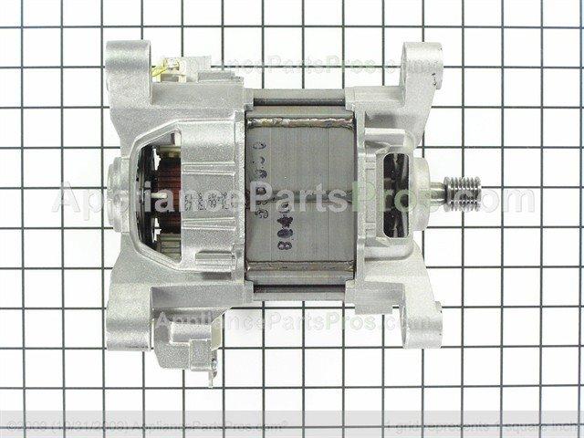 Bosch 00145327 motor washing machine for Motor for bosch washing machine