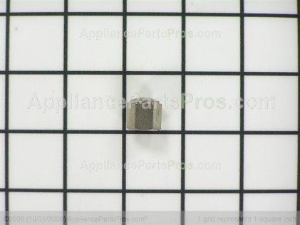 Bosch Nut 00471532 from AppliancePartsPros.com