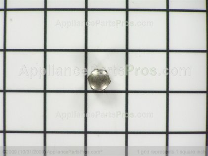 Bosch Nut 00471532 from AppliancePartsPros.com