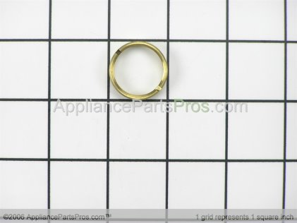 Bosch Nut, M22X1 A-Burner Lf 413518 from AppliancePartsPros.com