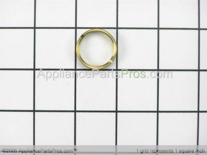 Bosch Nut, M22X1 A-Burner Lf 00413518 from AppliancePartsPros.com