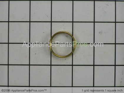 Bosch Nut, M28X1 B & C Burner Rt Refrigerator 00189869 from AppliancePartsPros.com