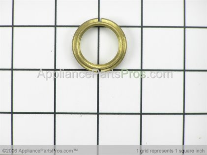 Bosch Nut, Ring (burner Rr Lf) 00414663 from AppliancePartsPros.com