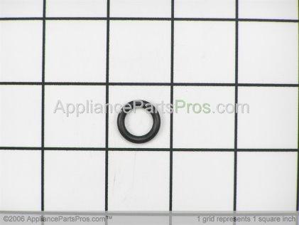 Bosch O-Ring, 11MM ID/3MM Thk 00414836 from AppliancePartsPros.com