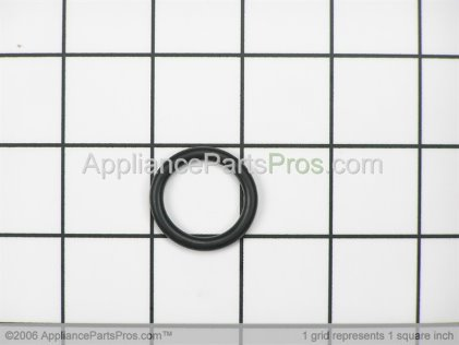 Bosch O-Ring 165280 from AppliancePartsPros.com