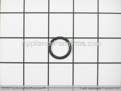 Bosch O-Ring 00165331 from AppliancePartsPros.com