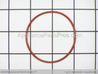 Bosch O-Ring, Burner (c) 00189317 from AppliancePartsPros.com