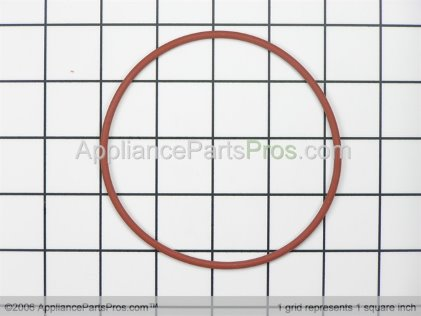 "Bosch O-Ring ""c"" Burner 00189778 from AppliancePartsPros.com"