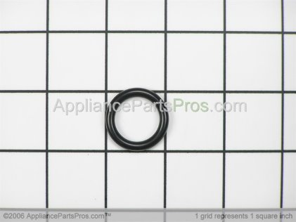 Bosch O-Ring (ntc) 00151866 from AppliancePartsPros.com